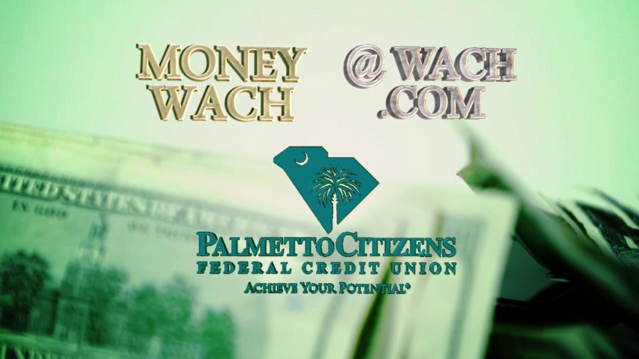 MoneyWACH - Banks vs Credit Unions