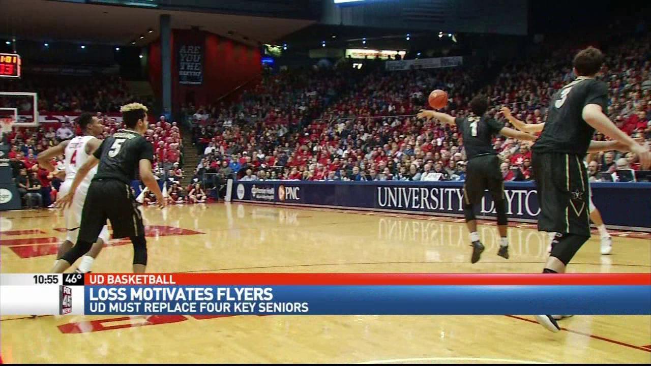 Dayton News  Weather  Sports  Breaking News   WRGT