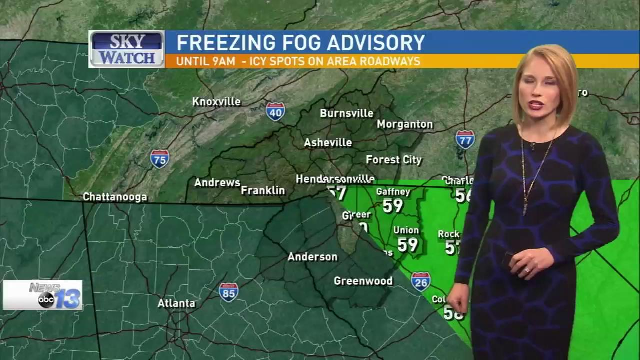 Wlos Weather Images - Reverse Search